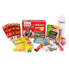 High5 Selection Pack
